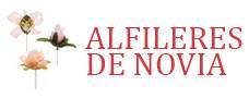 Ir a la página principal de www.alfileresdenovia.es